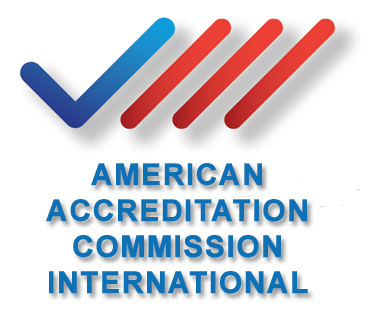 AACI - Międzynarodowa Akredytacja Szpitali
