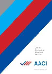 aaci-clinical-standard-maternity-services-v2-0-sep-2016-small