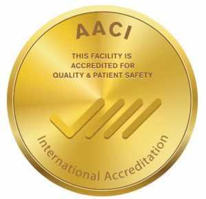 AACI medalja FINAL