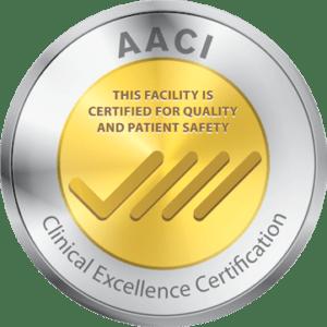 AACI_CEC_medal