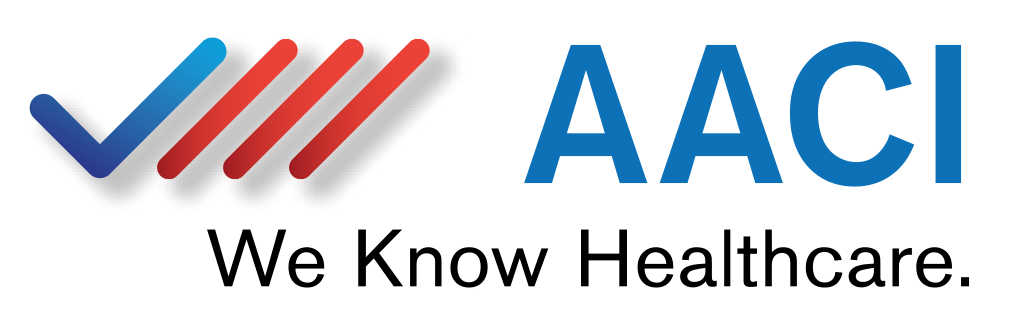 AACI_We_Know_healthcare