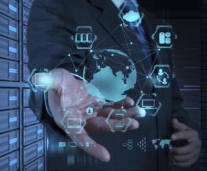 Cloud, ISO 22301, ISO 27001, Cybersecurity