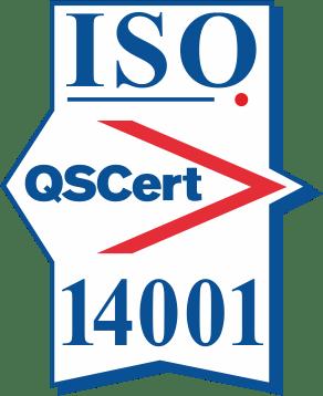 QSCert_ISO_14001