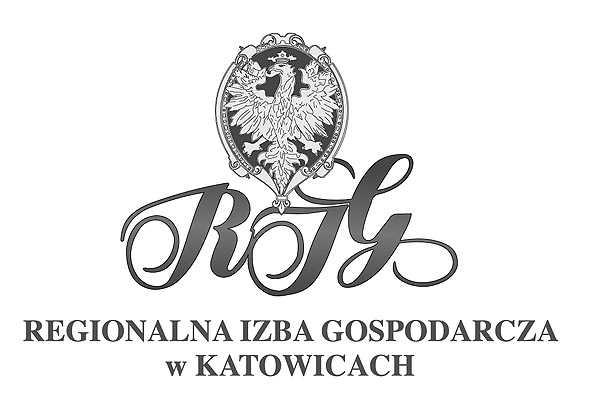 RIGKatowice