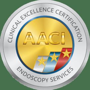 AACI_CEC_Endoscopy_services