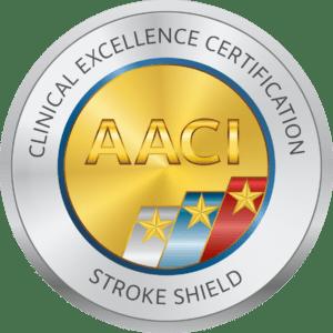 AACI_CEC_Stroke_shield
