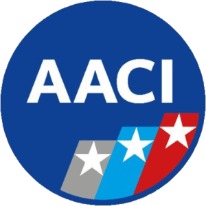 AACI_Helathcare_logo