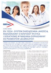 CoE_QSCert-EN_15224_HC_2021