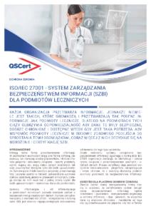 CoE_QSCert-ISO_27001_HC_2021