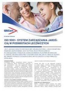 CoE_QSCert-ISO_9001