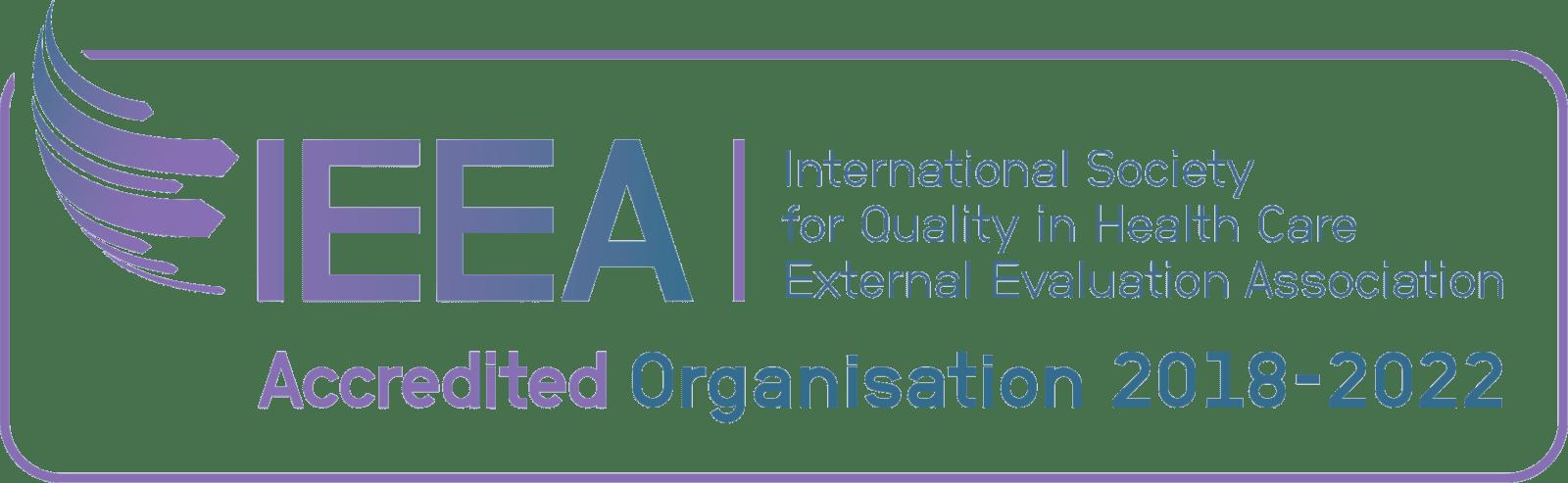 IEEA_Final_Logo_Award_Organisation_2018-2022