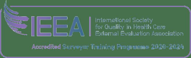 IEEA_surveyor_2024