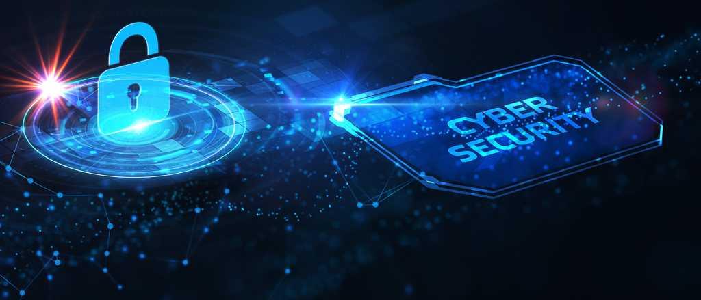 audyt cyber bezpieczenstwa