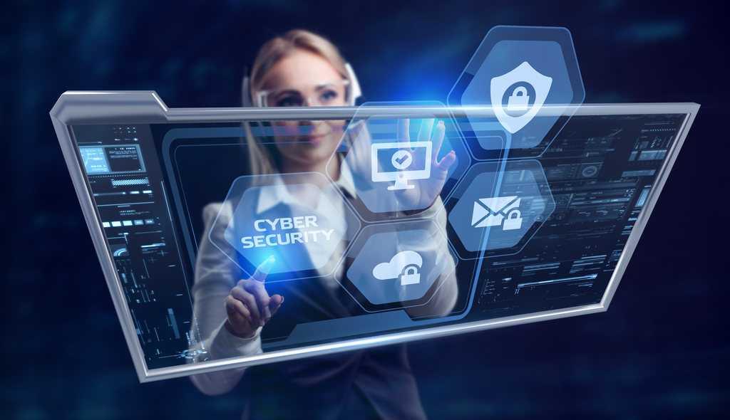 audyt cyber bezpieczenstwa coe