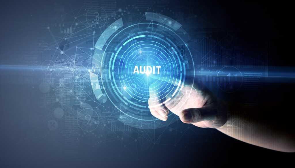 coe-audyt-cyberbezpieczenstwa