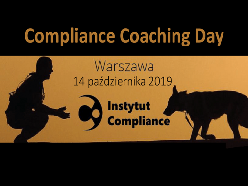 04. CoachingDay2019