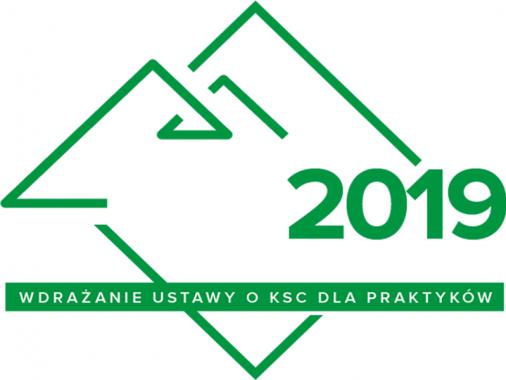 09. ksc-forum-2019