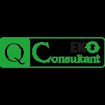 QConsultant
