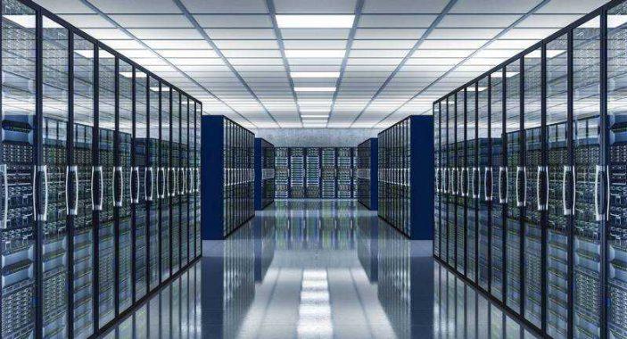 bigstock-server-farm-data-center-d-ren-273667306